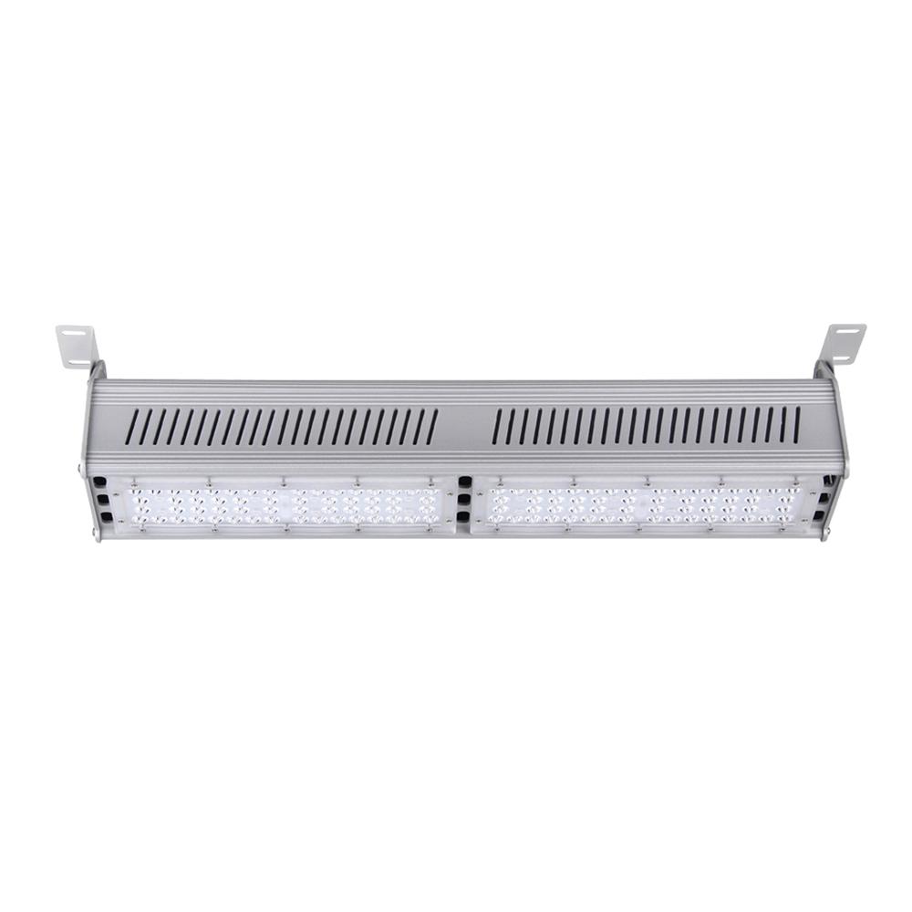 LD-TK100W-40 LED Lamp (high-bay Type) TEKSAS, 100W